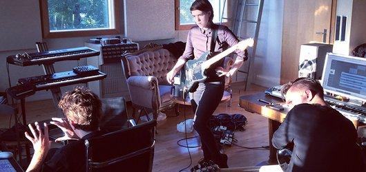 Britští The xx dorazí v listopadu do Prahy!