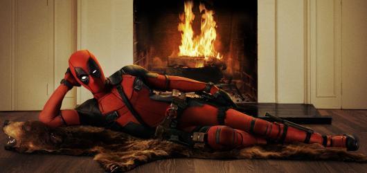 Deadpool: rozpustilý mutant přináší kopec nepřístupné zábavy
