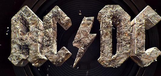 Kapela AC/DC ruší koncerty. Zpěvákovi hrozí ztráta sluchu