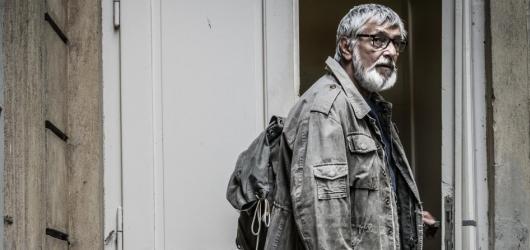 Teorie tygra uvádí zlaté prvky české komedie v praxi