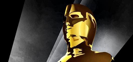 Nominace na Oscary jsou odtajněny! Kdo si dojde letos pro zlatou sošku?