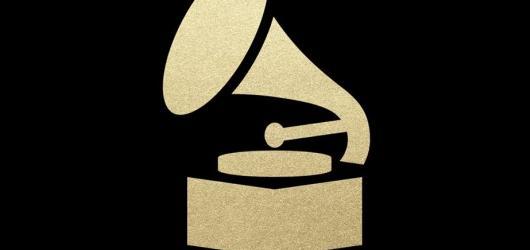 Přípravy předávání Grammy vrcholí! Nejvíce šancí má Kendrick Lamar