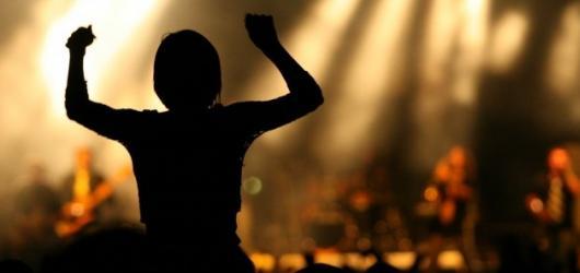 Festival Štěrkovna Open Music se rozrůstá na tři dny. Chystá zajímavé projekty i speciální stage pro seniory