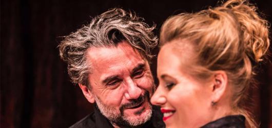 Ruská klasika v červnu ovládne Městská divadla pražská
