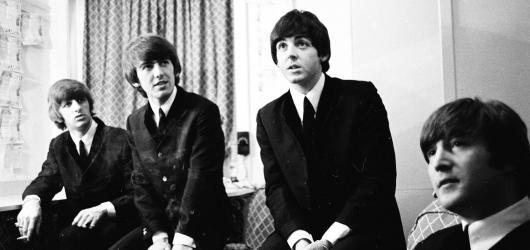 Nový dokument připomíná fenomén The Beatles. Přináší méně známé záběry i exkluzivní rozhovory