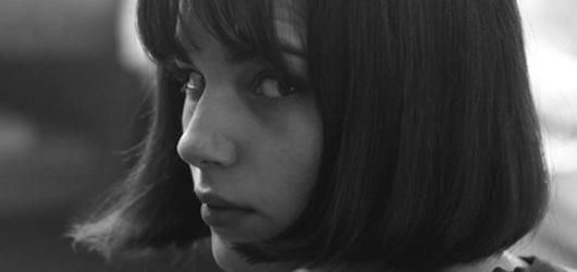 Febiofest 2016: Já, Olga Hepnarová: film noir s příměsí existencialismu