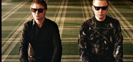 Belgičtí Hooverphonic přijedou do Prahy s novým albem