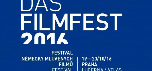11. ročník Das Filmfestu láká na nové žánry, festivalové vítěze a zombíky v kožených kalhotách
