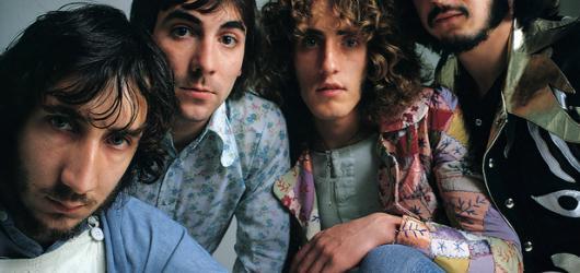 Smrtící koncerty: Před vystoupením The Who ušlapal obrovský dav 11 mladých fanoušků
