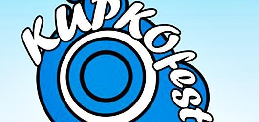 Kupkofest letos láká na Xindla X, Michala Hrůzu i slovenskou kapelu Smola a Hrušky