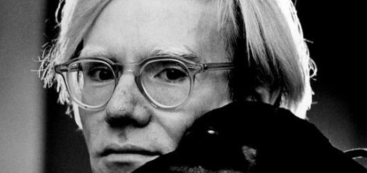 Jared Leto ztvární Andyho Warhola v novém biografickém snímku