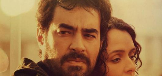 Festival íránských filmů odstartuje snímek Salesman režiséra Asghara Farhadího