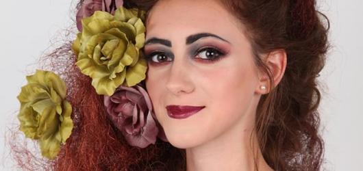 Vyhrajte kosmetický balíček a V.I.P. vstupenky na veletrh World of Beauty and Spa