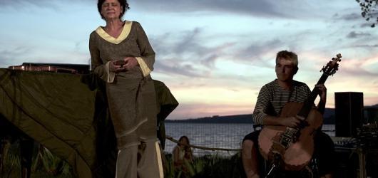 Festival Respect kompletuje program. Dorazí zakladatelé brazilectra i alpský punk