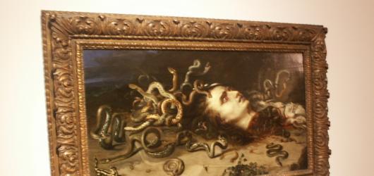 Muzejní noc v Brně nalákala tisíce návštěvníků