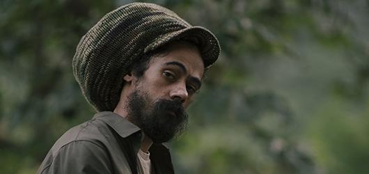 Damian Marley vystoupí poprvé v Praze. Největší reggae párty rozjede již příští týden