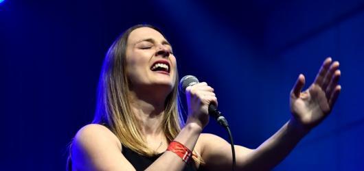 Barbora Poláková má s novým klipem velké plány! Bude mít dalších pět verzí
