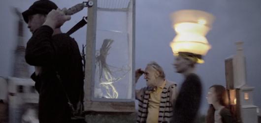 Startuje Mezinárodní festival dokumentárních filmů Ji.hlava. Zaměří se i na americké prezidentské volby