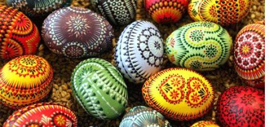 Kam v Praze zajít o velikonočních svátcích? Zajímavý program nabízí muzea, ZOO i letiště