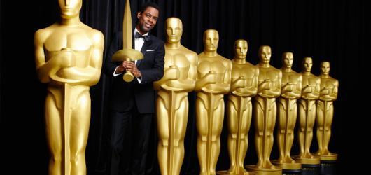 10 věcí, které sledovat u letošního předávání Oscarů