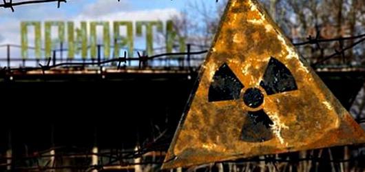 Uplynulo 30 let od výbuchu Černobylu! Tipy na 5 dokumentů inspirovaných touto katastrofou