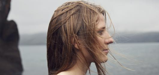 Markéta Irglová přeruší hudební pauzu. Na Moravě odehraje tři koncerty