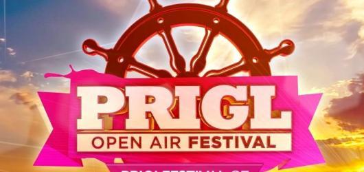 Prigl festival opět chystá největší taneční mejdan na jihu Moravy