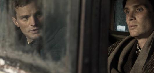 Mezinárodní filmový festival Karlovy Vary zahájí premiéra snímku Anthropoid