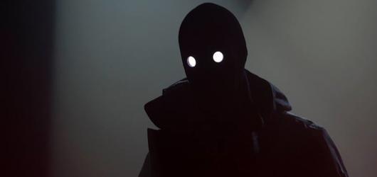 V rámci festivalové série Echoes vystoupí v Brně DJ a producent Danger