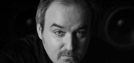 Film Music Prague přiveze do Prahy legendárního hudebního skladatele Davida Arnolda