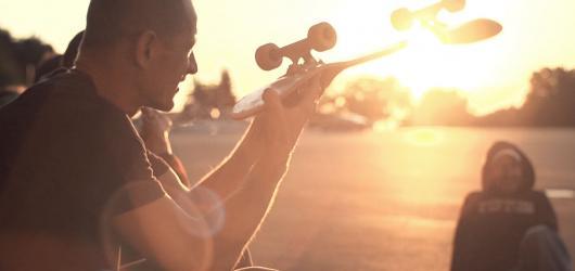 Kapela Wohnout představuje nový videoklip a chystá výroční koncert