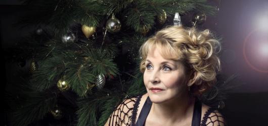 Tipy nejen na vánoční dárky z Městských divadel pražských