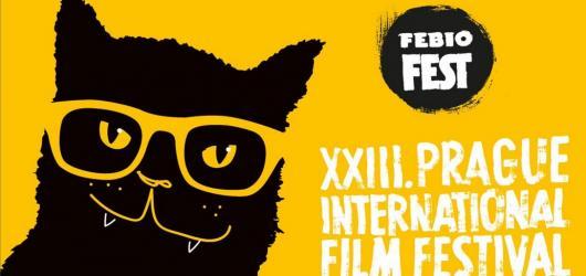 Febiofest přivítá scénáristu Morgana a znovu uvede Culinary Cinema
