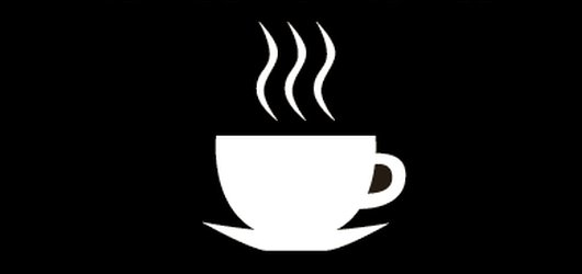 6 zahrádek, které musí kavárenský povaleč v Praze navštívit