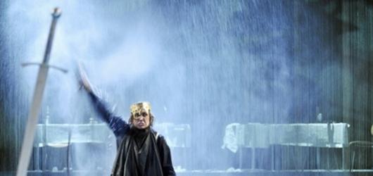 Pražský divadelní festival německého jazyka odhalil svůj program. Návštěvníky láká na deset inscenací v němčině či s německými titulky