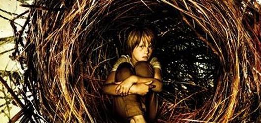 Prokleté dítě kouzlí nostalgií i příslibem magického představení