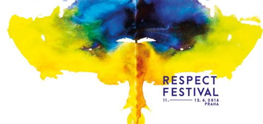 Soutěž: Vyhrajte lístky na Respect Festival a užijte si dva dny plné hudebníků z celého světa