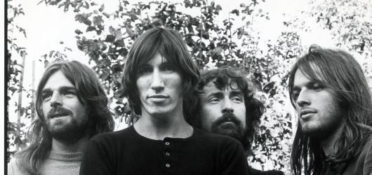 Pink Floyd se dočkají retrospektivní výstavy. Připraví ji prestižní londýnské muzeum