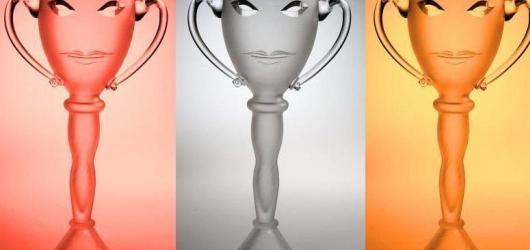 Ceny Thálie představily nominace. Prahu zastínila krajská divadla