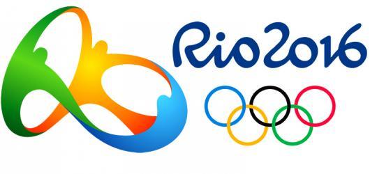 Odstartovala olympiáda a s ní také olympijské parky po České republice. Lákají i na kulturní program