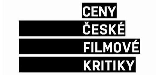 Nominace na Ceny filmové kritiky ovládly Kobry a Užovky