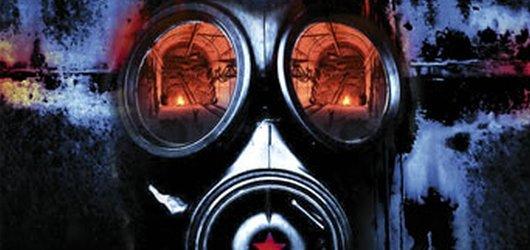 Metro 2033: ponurá a myšlenkově bohatá post-apokalyptická freska