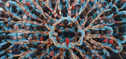 9 tipů na filmy Jednoho světa 2016