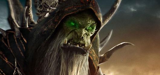 Recenze: Warcraft překvapil kompaktností (80 %)