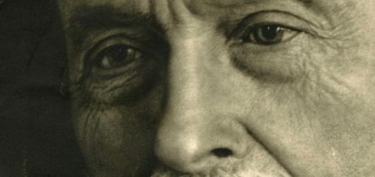 Fenomén Masaryk. 80 let od smrti prvního československého prezidenta připomene Národní muzeum unikátní výstavou
