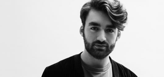 Nizozemský producent Oliver Heldens vystoupí již za pár dní v Praze