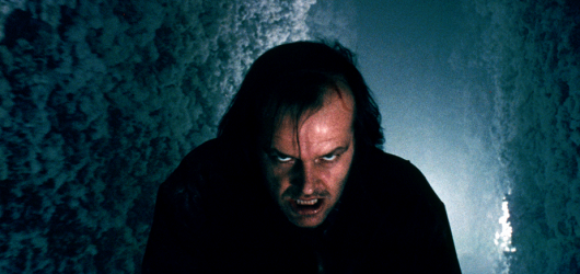 10 filmových adaptací knih mistra strachu Stephena Kinga