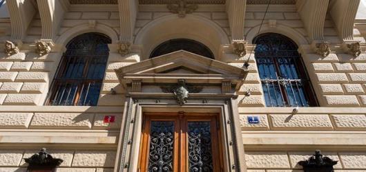 Uměleckoprůmyslové museum se otevírá po rekonstrukci. První tři dny bude přístupné zdarma