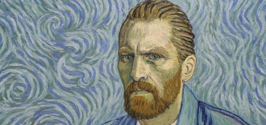 Bardzo Fajný Festival nabídne předpremiéru filmu o van Goghovi i polské speciality