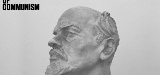 Muzeum komunismu představí nové prostory i výstavu